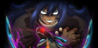 Fairy Tail 3 vai incluir história original