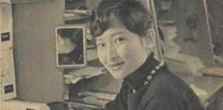 Faleceu a animadora pioneira Kazuko Nakamura