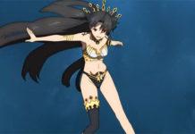 Fate/Grand Order: Babylonia vai ter 24 episódios
