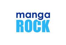 Manga Rock chegou ao Fim!