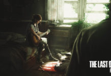 Naughty Dog explica por que The Last of Us Part II não é um jogo de mundo aberto
