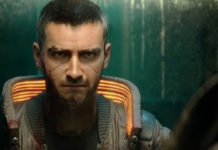 Os bastidores do trailer de Cyberpunk 2077