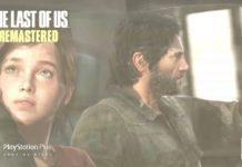 Reveladas ofertas Playstation Plus de Outubro 2019