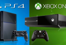 TOP 10 exclusivos mais vendidos para PS4 e Xbox One