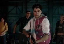 Teaser trailer do Project Resistance de Resident Evil