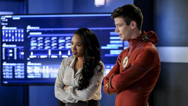 The-Flash_-Temporada-5.jpg