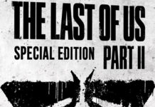 The Last of Us Part II a 28 de Fevereiro!?