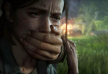 The Last of Us Part II não vai ter multiplayer