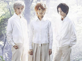 The Promised Neverland vai ter filme live-action