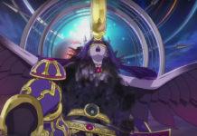 Tokyo Mirage Sessions #FE Encore censurado para Nintendo Switch
