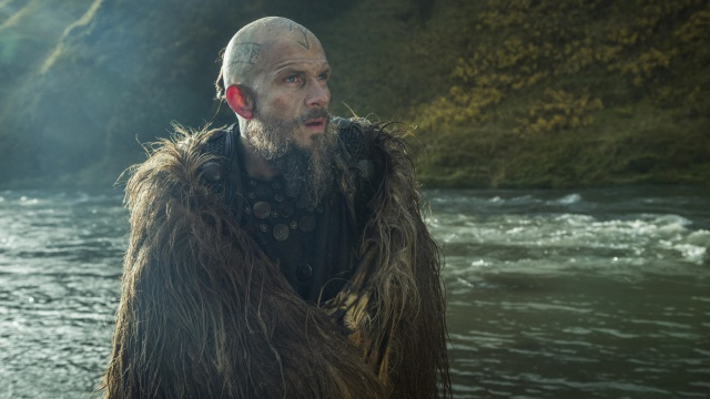 Vikings_-Temporada-5_-Vol.2.jpg