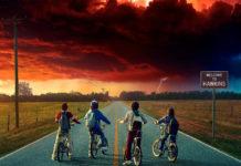 10 séries originais mais vistas na Netflix no último ano