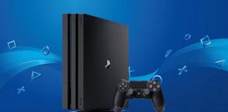 102.8 milhões de Playstation 4 em todo o mundo