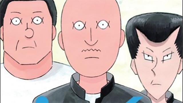 On-Gaku: Our Sound Anime Filme revela visual principal, artista de música-tema
