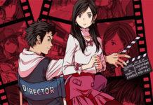 Kadokawa revela jogos Root Film e LoveR Kiss