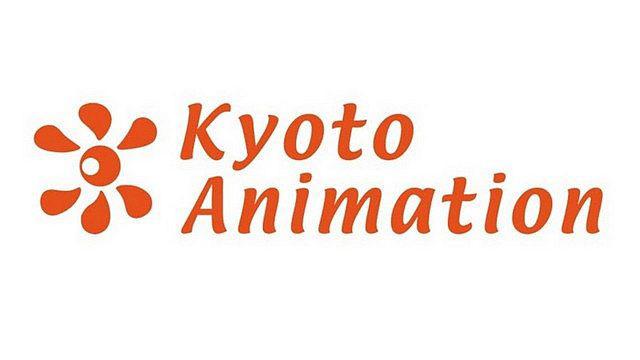 Kyoto Animation revela detalhes do Serviço Memorial Público às vítimas do ataque ao estúdio