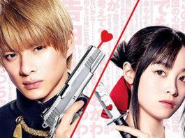 Live-action de Kaguya-sama: Love Is War já ganhou mais de 2 bilhões de ienes