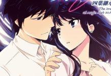 Mais dois arcos de Mahouka Koukou no Rettousei vão ser adaptados para mangá