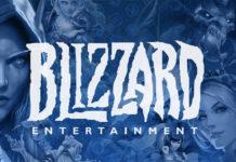 Mike Ybarra troca Xbox pela Blizzard