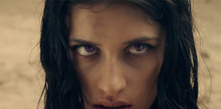 Novo Teaser Trailer de The Witcher
