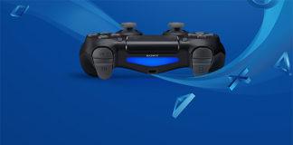 PlayStation 5 vai permitir instalarem apenas as partes do jogo que querem
