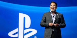 PlayStation perde presidente dos Worldwide Studios quase um ano antes da chegada da Playstation 5
