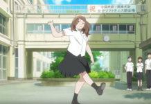 """Polémica: Dança de Hoshiai no Sora foi """"plagiada"""""""