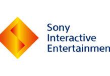 Sony Interactive Entertainment regista PS6, PS7, PS8, PS9 e PS10 no Japão