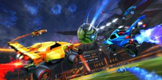 Sony lança oficialmente funcionalidade cross-play para Playstation 4