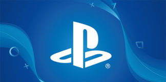 Sony revelou que vai lançar a PlayStation 5 no Natal de 2020