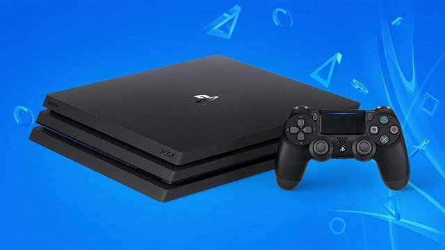 Sony termina suporte para Facebook na Playstation 4