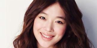 Sulli, estrela coreana faleceu