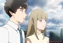 Sunrise produz vídeo promocional anime para a Hino Motors
