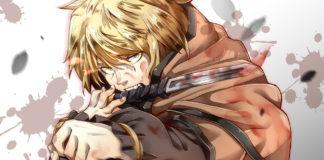 TOP melhores animes da temporada de Verão 2019 pelos leitores OtakuPT