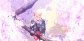 Trailer de Oshi ga Budoukan Ittekuretara Shinu revela data de estreia