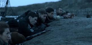 Trailer de The Expanse 4