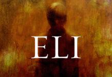Trailer oficial de Eli