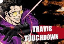 Travis Strikes Again: No More Heroes Complete Edition - Análise