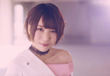 Videoclipe da abertura de Houkago Saikoro Club