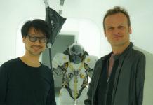 Chefe da Guerrilla Games é o novo presidente dos Worldwide Studios da Playstation