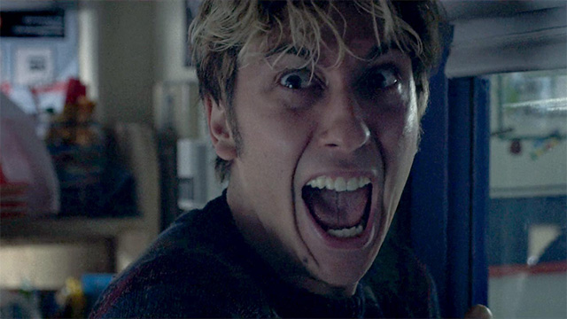 """Death Note 2 Live-action pela Netflix está em """"boas mãos"""""""