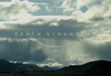 Death Stranding no PC vai ser lançado no Steam e Epic Games Store