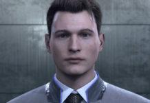 Detroit: Become Human já tem data de lançamento no PC