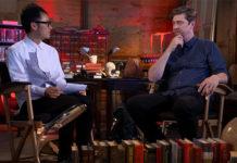 Diretor de IT fala sobre a sua adaptação para filme live-action de Attack on Titan
