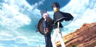 Fate/Grand Order: Babylonia vai ter 2 episódios resumo