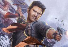 Filme de Uncharted começa a ser filmado em Fevereiro 2020