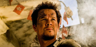 Mark Wahlberg é Sully no filme live-action de Uncharted