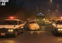 Novo trailer de Lupin III: The First