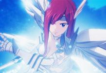 Produtor do RPG de Fairy Tail fala sobre o envolvimento do criador do mangá