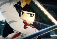 RPG de Fairy Tail já tem data de lançamento